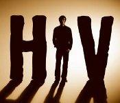 Получение диагноза ВИЧ: как справиться с кризисом