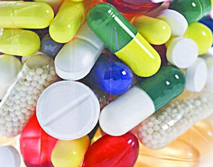 Антиретровирусная терапия снижает риск передачи ВИЧ на 92%