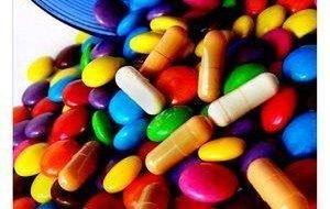 Забытый вирус. Аукционы по закупке лекарств для больных СПИДом пройдут с опозданием