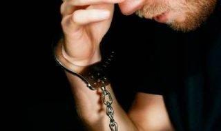 Обвинение в заражении ВИЧ: торжество справедливости или поиск крайнего?