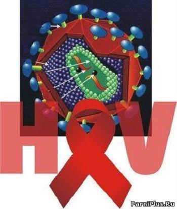 Полная победа над ВИЧ: перспективы и препятствия