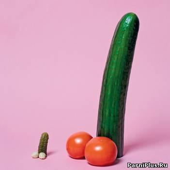 Секс-игрушки и ВИЧ-положительные геи