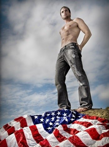 Американские геи и бисексуалы чаще занимаются оральным, а не анальным сексом