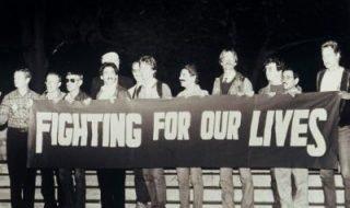 Как Денверские принципы навсегда изменили борьбу со СПИДом