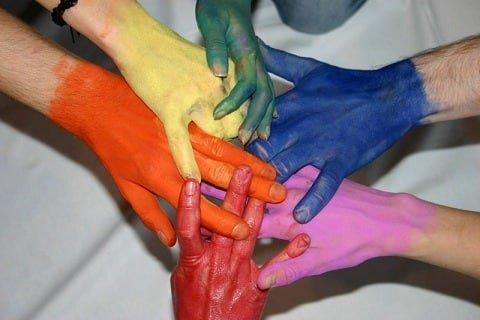 Геи не сдают тесты на ВИЧ, когда живут во враждебном к ним обществе