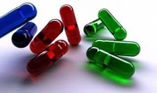 Нью-йоркских ВИЧ-инфицированных начнут лечить сразу после выявления вируса