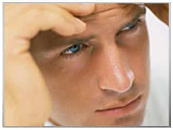 Люди с ВИЧ подвержены повышенному риску головной боли и мигрени