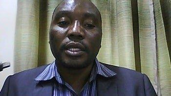 Несколько религиозных лидеров Африки объявили войну гомофобии