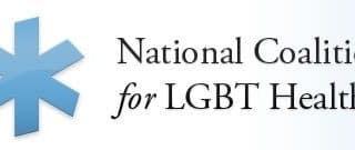 Здоровье – один из главных приоритетов ЛГБТ сообщества