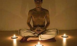 Буддизм и гомосексуальность