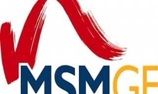 Глобальный опрос для геев о здоровье и правах мужчин (GMHR) 2012