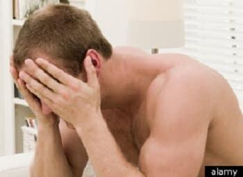 Стыд = Смерть: Благодушие по поводу ВИЧ/СПИД в гей-сообществе