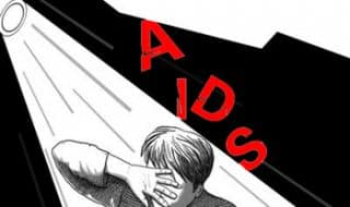 Усталость и утомление при ВИЧ-инфекции: причины и методы борьбы
