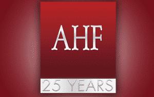 AIDS Healthcare Foundation отмечает 25-летие своей деятельности по оказанию помощи людям с ВИЧ/СПИДом - фото-очерк