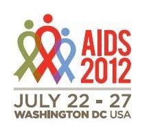 Международная конференция по СПИДу отвергает абстракты исследований среди МСМ?