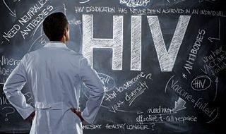 Мифы о ВИЧ