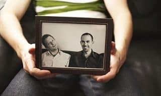 Отношения в гей-парах:  сильные и слабые стороны