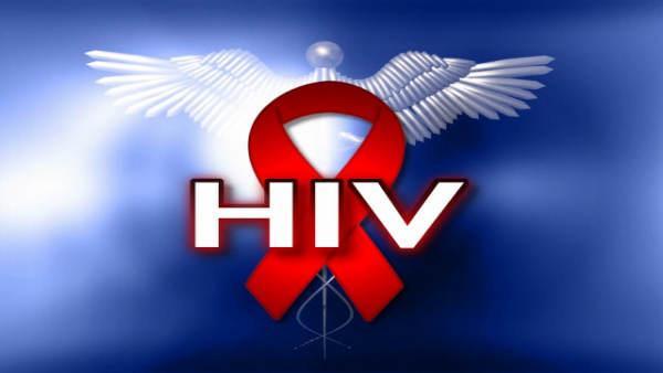 Изменения Вашего тела (липодистрофия и истощение) при ВИЧ-инфекции