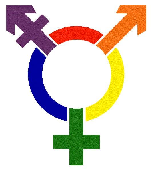 Потребности трансмужчин в отношении профилактики ВИЧ