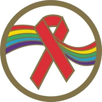 А что ты сделал для борьбы с эпидемией ВИЧ среди геев?