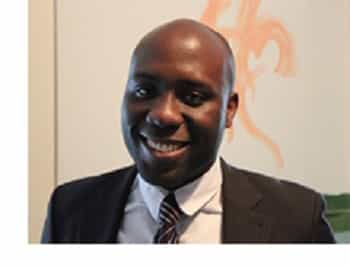 AIDS 2012: Голоса участников конференции