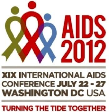 Приветственное слово сопредседателей  19-ой  Международной конференции AIDS 2012 Вашингтон, США