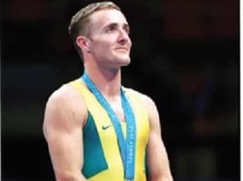 Австралийский олимпиец раскрыл свой ВИЧ-положительный статус