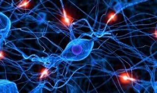 Нейропатия – растущая проблема для людей с ВИЧ