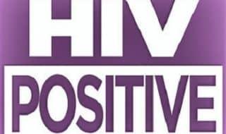 Пять вещей, которым меня научила жизнь с ВИЧ