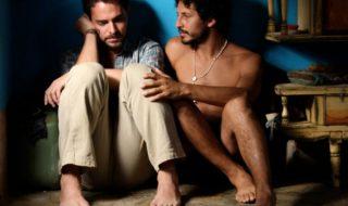 Стратегия возобновления качественного секса в гей парах со стажем