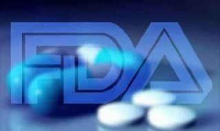 Одна таблетка в день для лечения ВИЧ