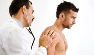 У ВИЧ-положительных мужчин нужно проверять уровень свободного тестостерона