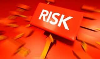 Точные числа: риск передачи ВИЧ