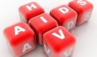 Мифы о ВИЧ и СПИДе