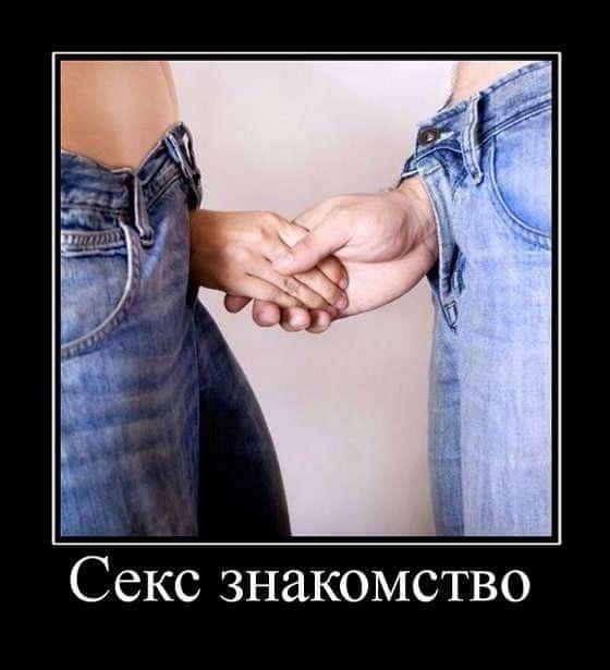 """Моя прекрасная жизнь с ВИЧ. Глупый вопрос: """"Ты чистый?"""""""