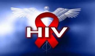 Рекомендации по сохранению здоровья людям с ВИЧ