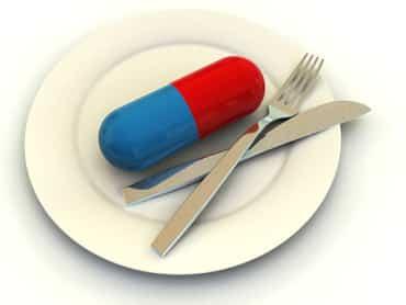Жизнь с ВИЧ и мое лечение. Личный опыт приема терапии