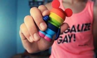 Легализация однополых браков может улучшить здоровье населения и снизить расходы в системе здравоохранения