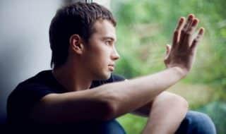 тревоги, стресс и ВИЧ