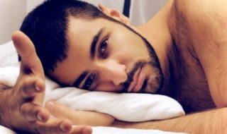 Жизнь с ВИЧ: как наладить крепкий сон