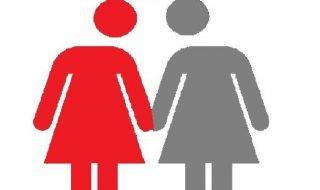 Риски передачи ВИЧ и гепатита С для лесбиянок
