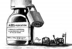Как фармацевтические компании вводят в заблуждение врачей и вредят пациентам
