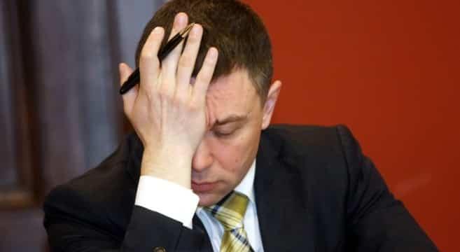 Представитель МИД Латвии о правах ЛГБТ