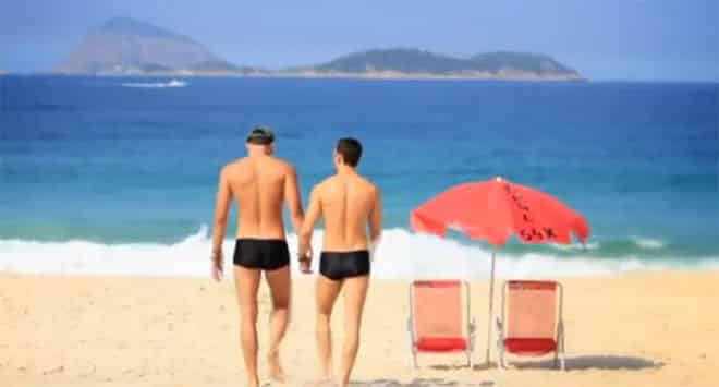 turismo-gay-rio