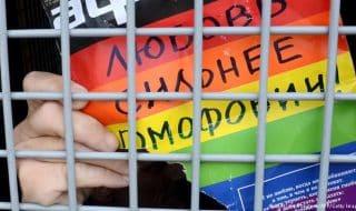 Жизнь ЛГБТ короче в гомофобных сообществах?