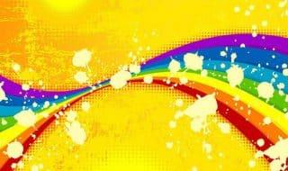 Радужные активисты или ЛГБТ и другие сообщества?