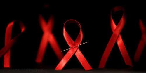 """Стратегия """"Лечение ВИЧ – в качестве профилактики""""?"""