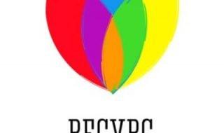 Центр для ЛГБТ в Москве «Ресурс»