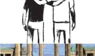 ЛГБТ организации Берлина