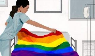 11 вредных привычек, которые убивают ЛГБТ-сообщества